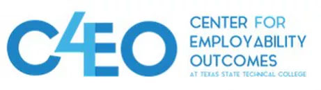 Center for Employability Outcomes