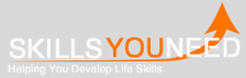 Skills You Need Helping you Develop Life Skills