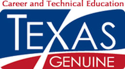 Career and Technical Education Texas Genuine