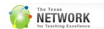 The Texas Network for Teaching Excellence